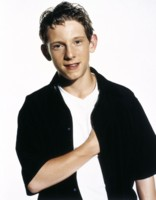 Jamie Bell picture G218516