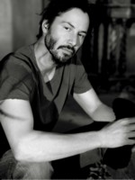 Keanu Reeves picture G218558