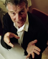 Michael Palin picture G218572