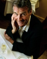 Michael Palin picture G218573