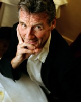 Michael Palin picture G218575