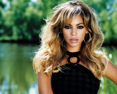Beyonce Knowles Posters Beyonce Knowles Poster G218626