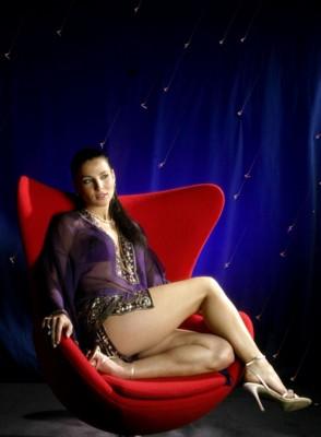 Elsa Pataky poster G218641