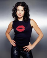Lauren Graham picture G218704