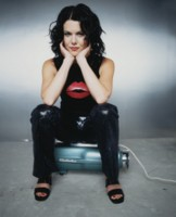 Lauren Graham picture G218708
