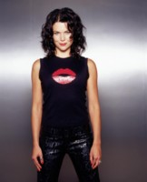Lauren Graham picture G218709