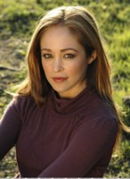 Autumn Reeser picture G218805