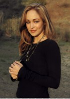 Autumn Reeser picture G218808