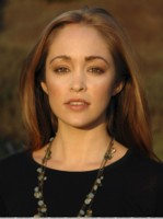 Autumn Reeser picture G218809