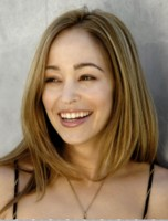 Autumn Reeser picture G218810