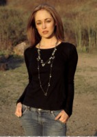 Autumn Reeser picture G218813
