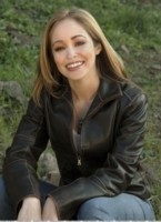 Autumn Reeser picture G218814