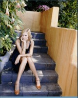 maggie grace picture G219261