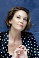 Diane Lane picture G219340