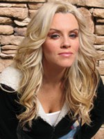Jenny McCarthy picture G219359