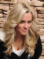 Jenny McCarthy picture G219360