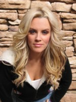 Jenny McCarthy picture G219370