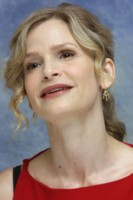 Kyra Sedgwick picture G219385