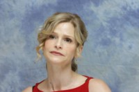 Kyra Sedgwick picture G219386