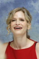 Kyra Sedgwick picture G219387