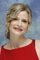 Kyra Sedgwick picture G219388