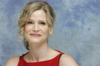 Kyra Sedgwick picture G219389