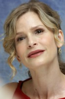Kyra Sedgwick picture G219392