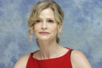 Kyra Sedgwick picture G219393