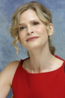 Kyra Sedgwick picture G219394