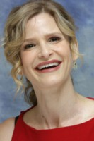 Kyra Sedgwick picture G219395