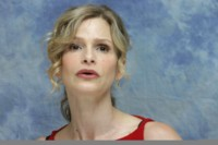 Kyra Sedgwick picture G219396
