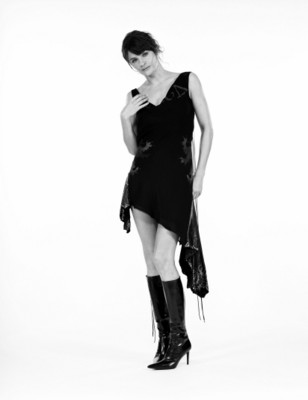 Helena Christensen poster G219679