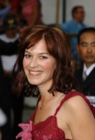 Franka Potente picture G21971