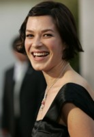 Franka Potente picture G21972