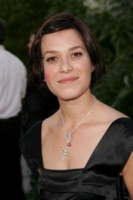 Franka Potente picture G21974