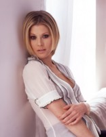 Julie Bowen picture G219745