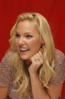 Katherine Heigl picture G219785