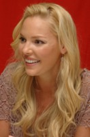Katherine Heigl picture G219788
