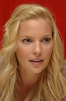 Katherine Heigl picture G219789