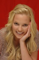 Katherine Heigl picture G219792
