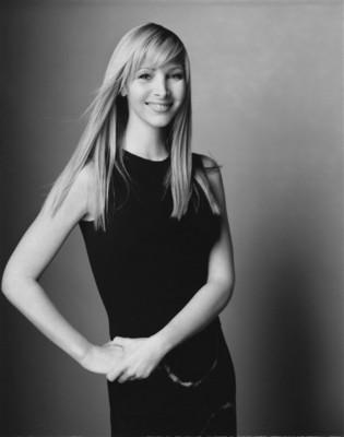 Lisa Kudrow poster G219843