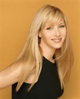 Lisa Kudrow picture G219844