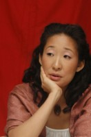 Sandra Oh picture G219955