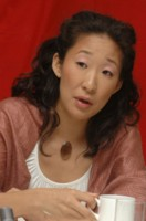 Sandra Oh picture G219957
