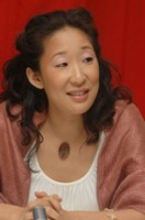 Sandra Oh picture G219958