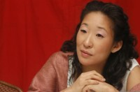 Sandra Oh picture G219961