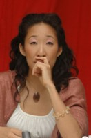 Sandra Oh picture G219962
