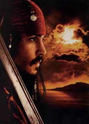 Johnny Depp poster G220186