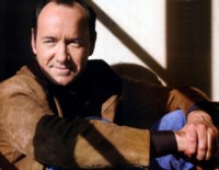 Kevin Spacey picture G220191