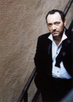 Kevin Spacey picture G220200